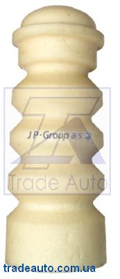1152602700 JP GROUP Буфер